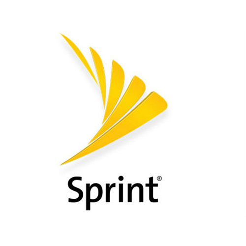 Sprint Harford County