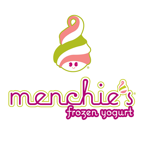 Menchie's Harford County