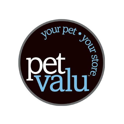 pet valu harford county