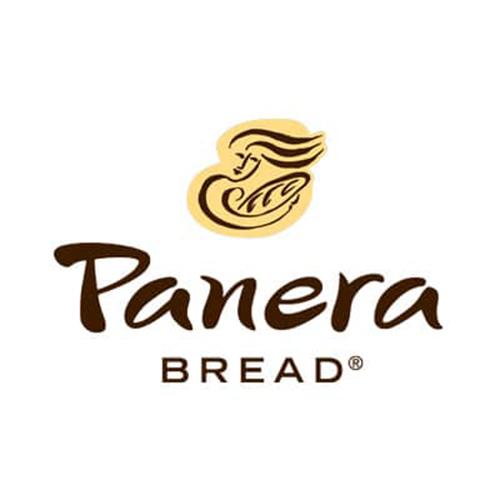Panera Bread Abingdon