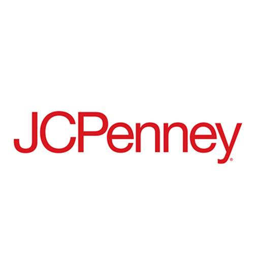 JCPenney Harford County
