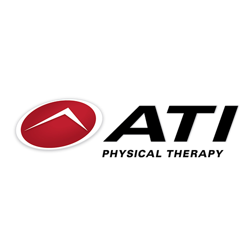 ATI Physical Therapy Harford County
