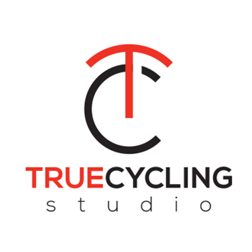 True Cycling Studio Harford County