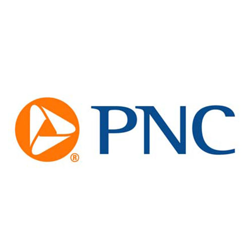 pnc bank harford county